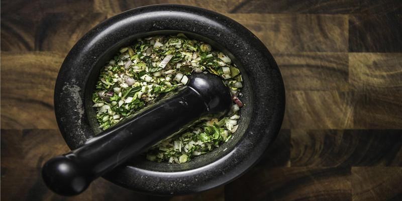 余姚市燥干菜