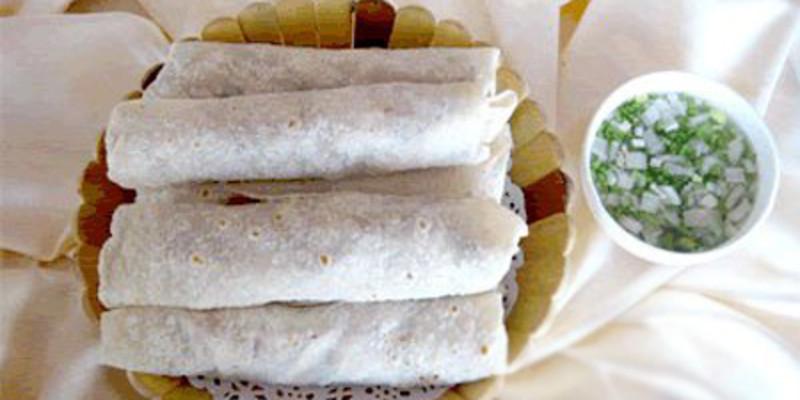 昌乐马宋饼