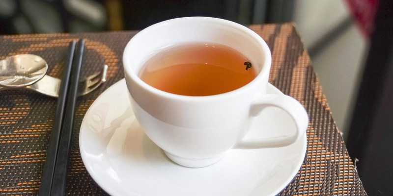 鄂温克族自治旗呼伦贝尔锅茶