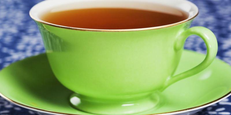 鄂伦春自治旗呼伦贝尔锅茶