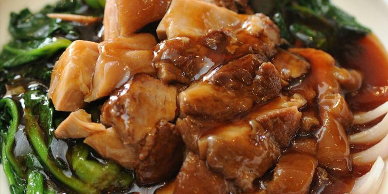 贵德县爆焖羊羔肉