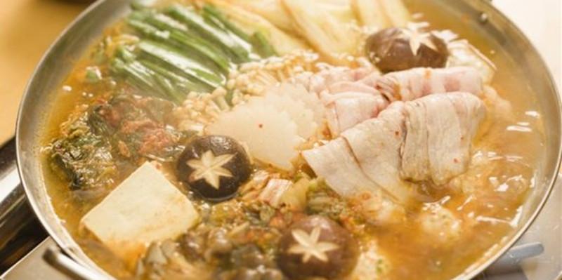 贵溪市香菇活肉