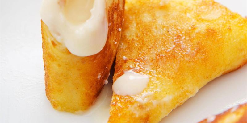 赤壁市东坡饼