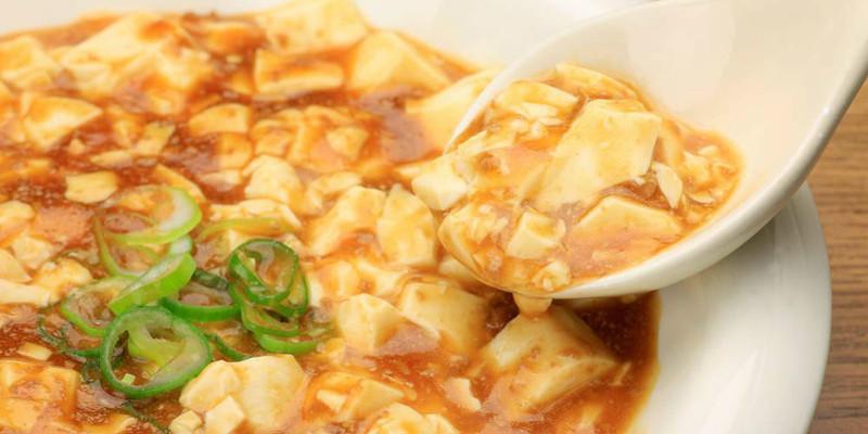 泾县毛豆腐