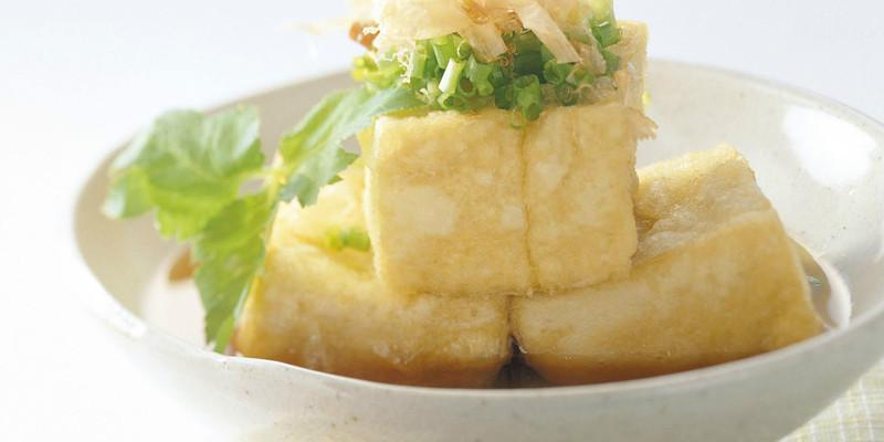 增城区山水酿豆腐