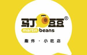 马丁豆豆(鼓楼总店)
