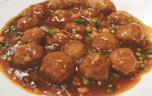 老太原菜馆(南宫店)