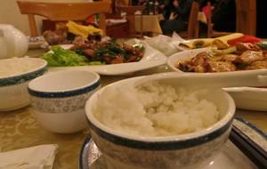 巨鼎酱骨土菜馆